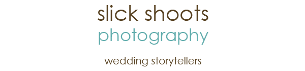 Slick Shoots Photography