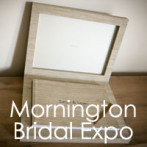 Mornington Bridal Expo – Sunday 15th March