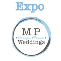 Mornington Peninsula Weddings Expo!