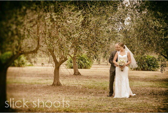Summerfields Estate and Country House Wedding Venue